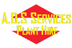 ADS Services Plant Hire - A well known JCB hiring company (Automobiles & Vehicles - SUVs & T