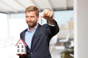 Mcrobieadams Advisers  Buying Mortgage In Banbury Brackely (Real Estate - Mortgage Brokers)