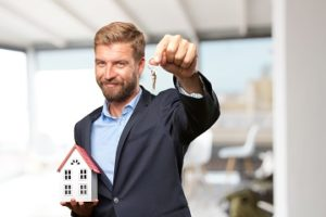 Mcrobieadams Advisers For Buying Mortgage In Banbury (Real Estate - Mortgage Brokers)