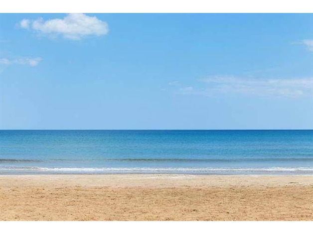 OWN YOUR OWN PIECE OF SPANISH PARADISE LAND FOR SALE IN VALENCIA in Pontypool