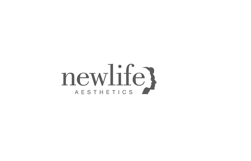 NewLife Aesthetics (Business Opportunities - Investment)
