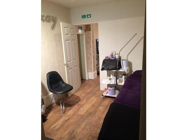 £35 Laser/ Bridal/ Hair/Make-up/Training in Redbridge