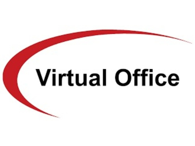 Virtual Offices offered at the Wesley Centre, Maltby £150 per year in Rotherham