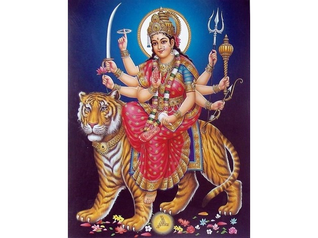Astrologer no.1 pt.Parmanand Swami solve your all problem by one call from your home in Rotherham
