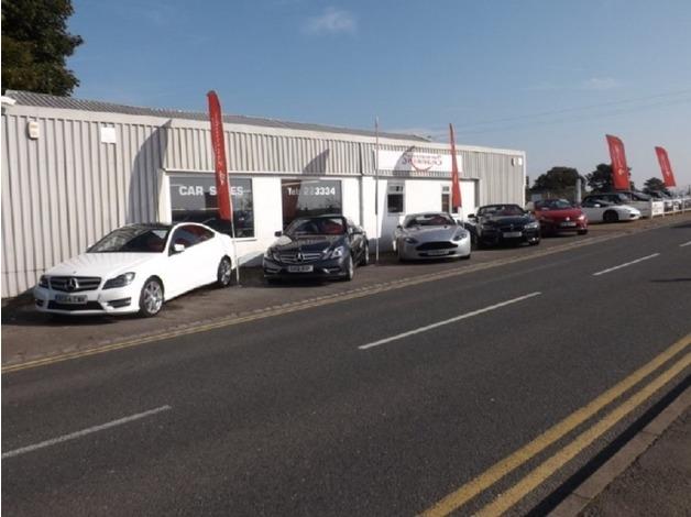BMW X1, 2013 (63), Automatic Diesel, 35,000 miles in Rye