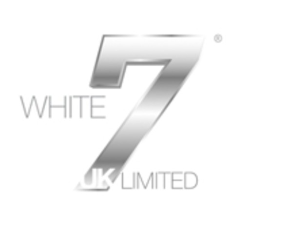 White 7 UK: The Best Wedding Car Hire Services in Shropshire and Shrewsbury in Shrewsbury