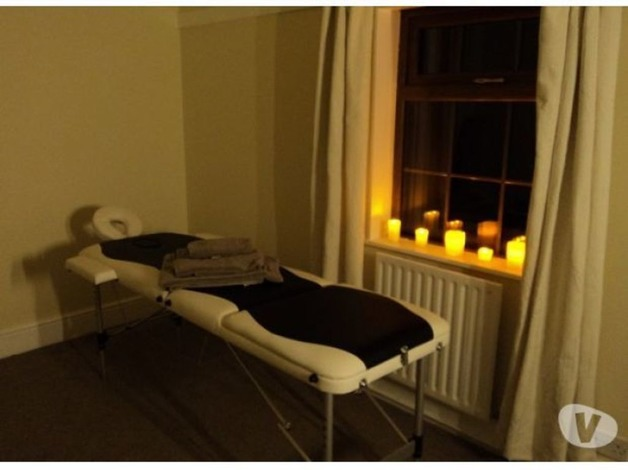 Male Masseur Lincolnshire Boston Skegness Lincoln. Swedish Massage in Spilsby