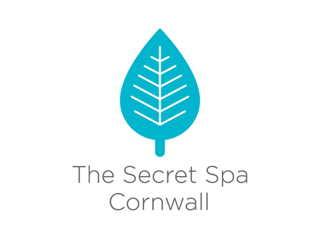 Imagine luxury spa treatments in the comfort of your own home in St. Austell