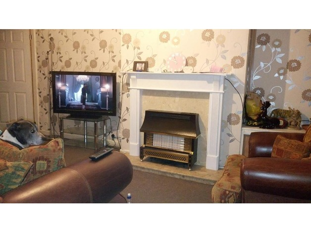 Refurbished 2 Bed Mid Terrace House For Rent in St. Helens