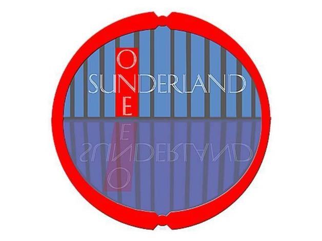 One sunderland expo in Sunderland