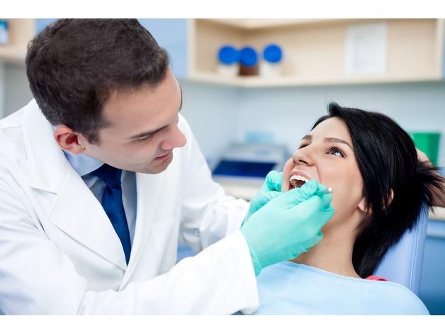 Find an nhs dentist in Sutton in Sutton