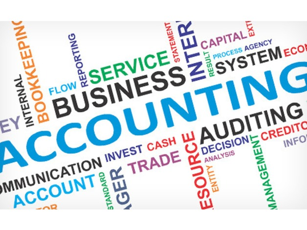 Chartered Accountancy Service Best prices in Tower Hamlets