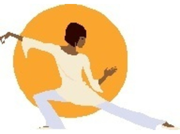 Tai Chi and Chi Kung Classes Summercourt and St Newlyn East in Truro