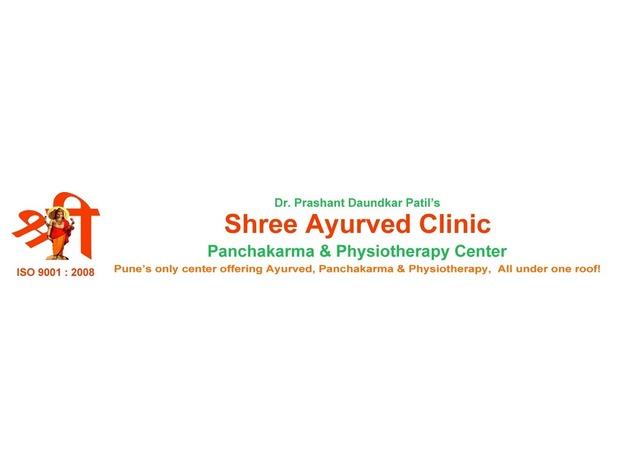 Ayurvedic Clinic In Pune | Best Ayurvedic Doctor In Pune in Wandsworth