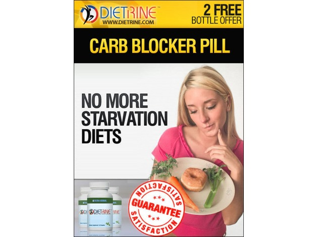 LOSE WEIGHT NO MORE STARVATION DIETS (laalo.net) in Wandsworth