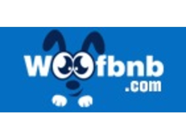 Pet Clinics in Pune | WOOFBNB in Wandsworth