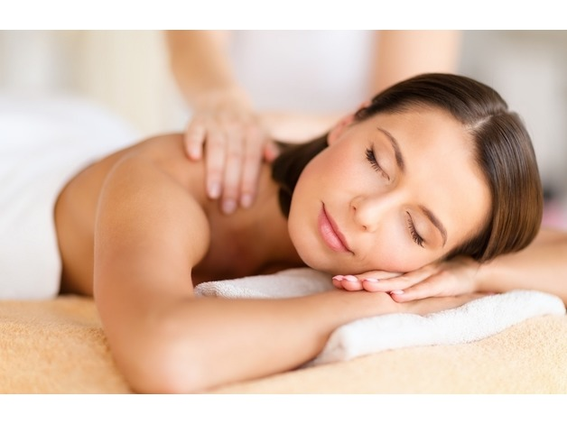 Professional Holistic Massage Therapy in the comfort of your home in Wellingborough
