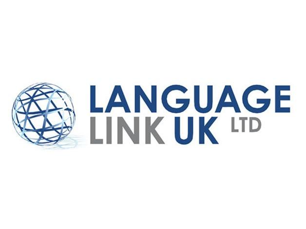 Translation Services UK in Westerham