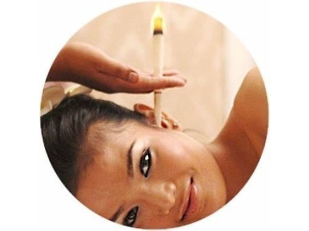 Asian Roase Massage in Weybridge in Weybridge