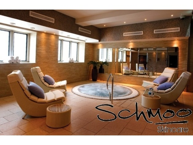 Spas in Gloucestershire in Worcester
