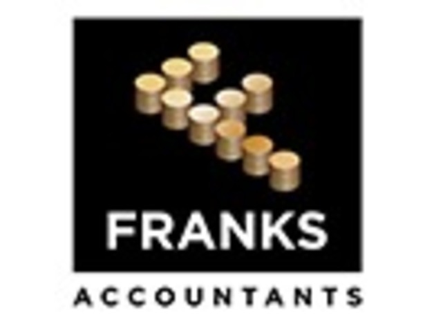 Franks Accountants in York