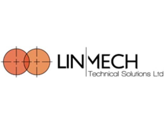 Linmech Technical Solutions LTD in York - 1