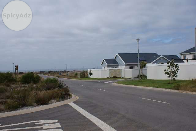 Stand for sale Jeffreys bay in Jeffreys Bay