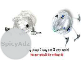 Easy pumps supplies in Port Elizabeth