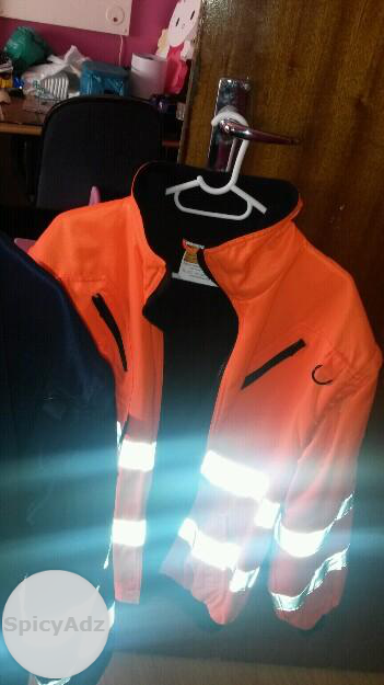 Jackets for sale. Two only. in Kimberley