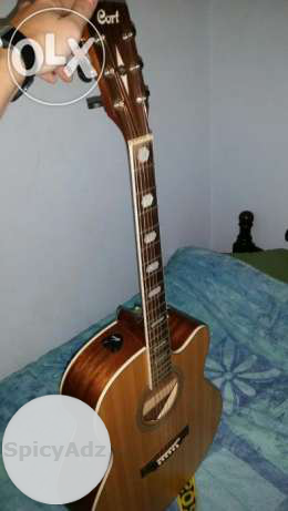 Instruments for sale in Kimberley